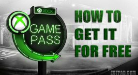 Xbox Game Pass List 2019 Free