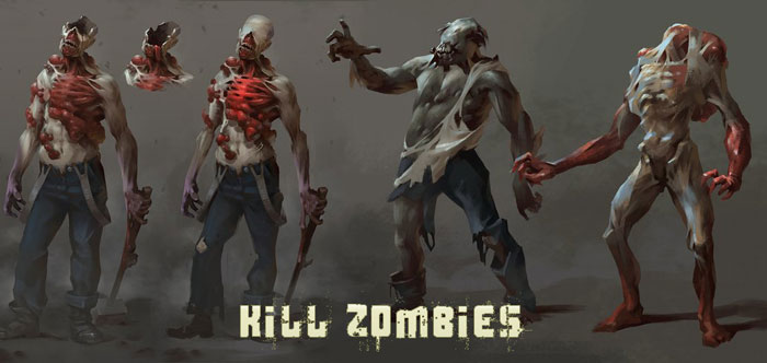 last day on earth- zombie tips