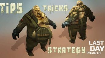 last day on earth tips tricks and strategy