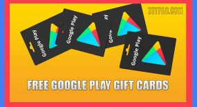 Grab Free Xbox Gift Cards Codes That Work - ZotPad