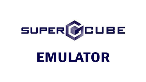 Best GameCube Emulator For Android And PC - ZotPad