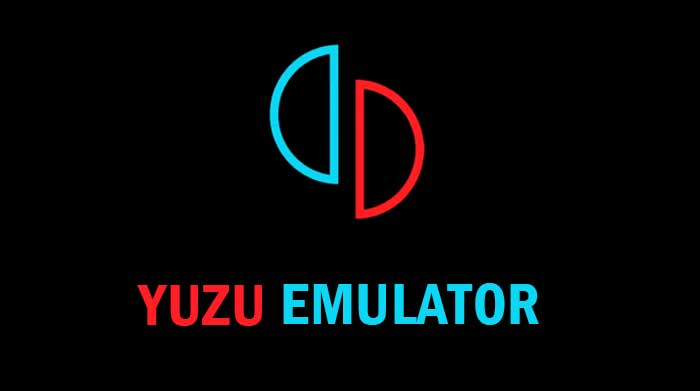 YUZU nintendo switch emulator
