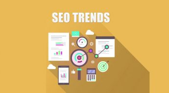 Know about Seo trends