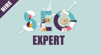 Why You need to Hire an seo expert